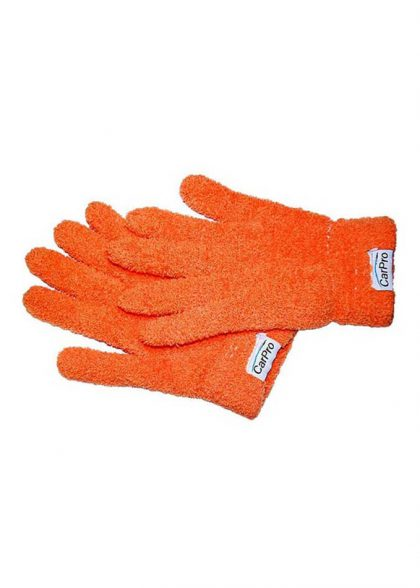 mf gloves