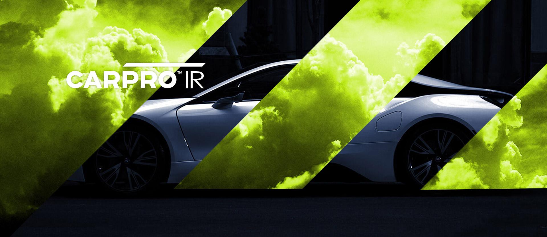 carproiran-banner-2