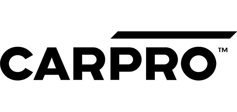 carpro-logo