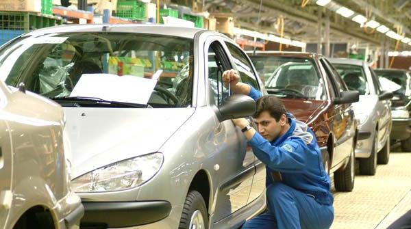 کدام استراتژی برای توسعه صنعت خودرو ایران مناسب است؟
