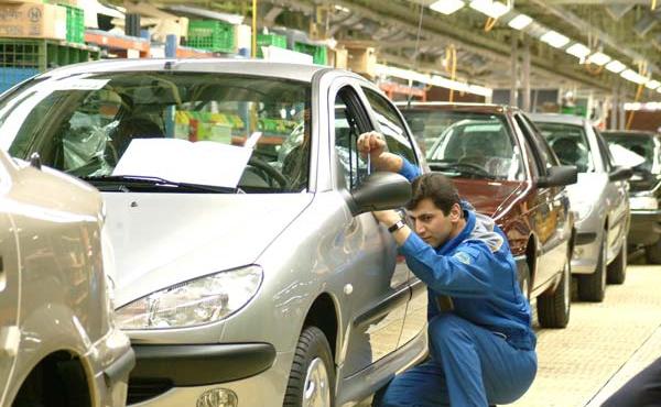 صنعت-خودرو-ایران (2)