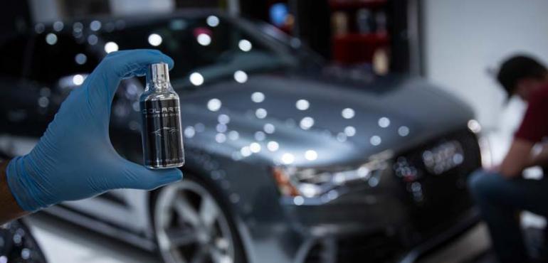 پوشش-سرامیک-بدنه-خودرو (6)