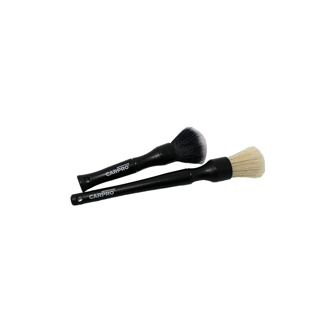 Detailing Brushes 1